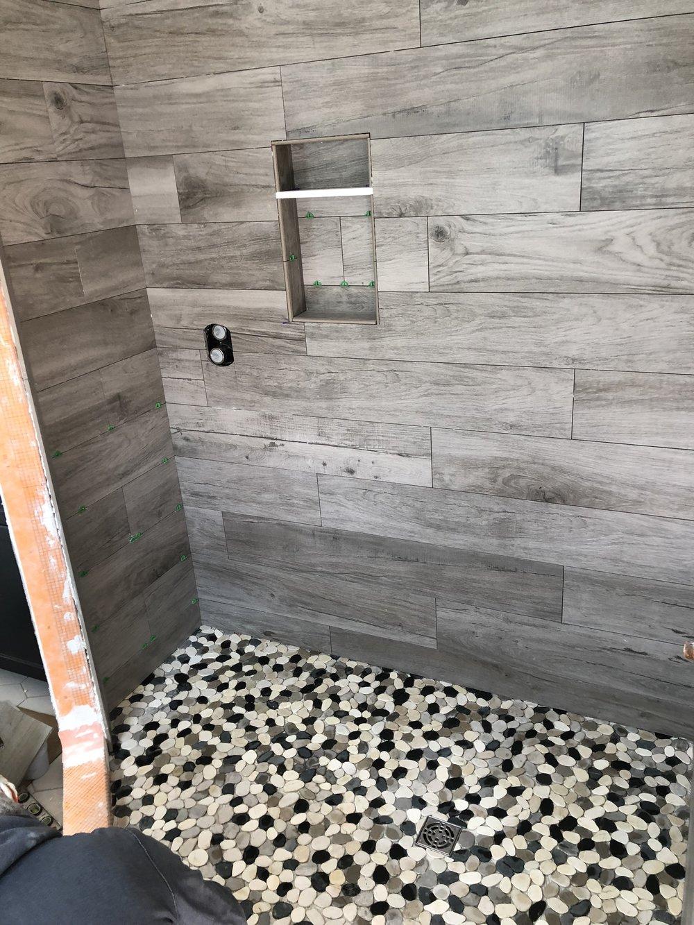 Ledford Master Shower 1 .jpg