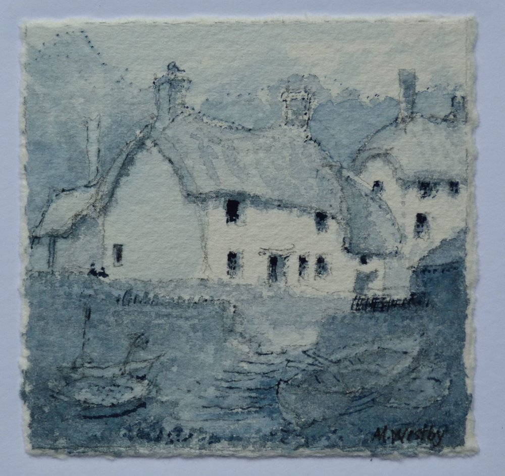 Cadgwith Cottages.jpg