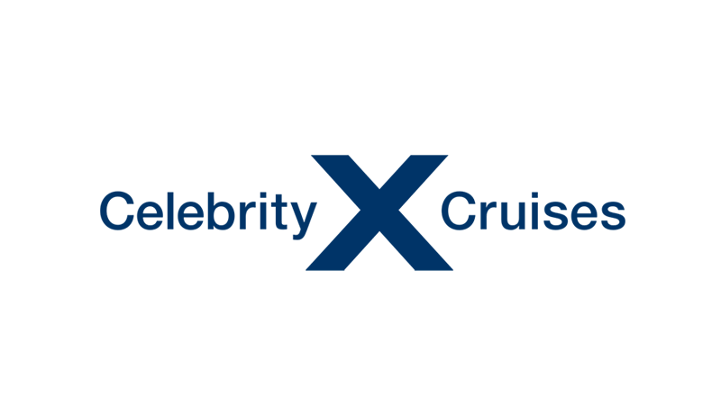 celebrity-cruises.png