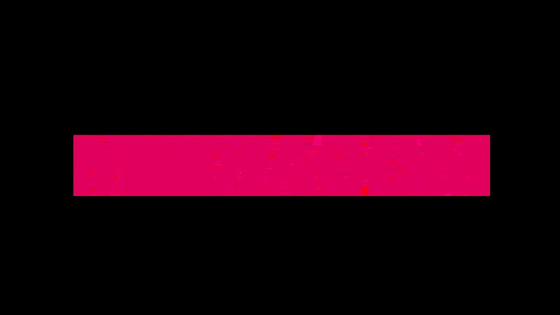 mediacom-logo.png