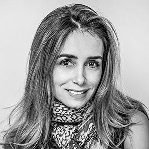 Diana Nagles | Account Director