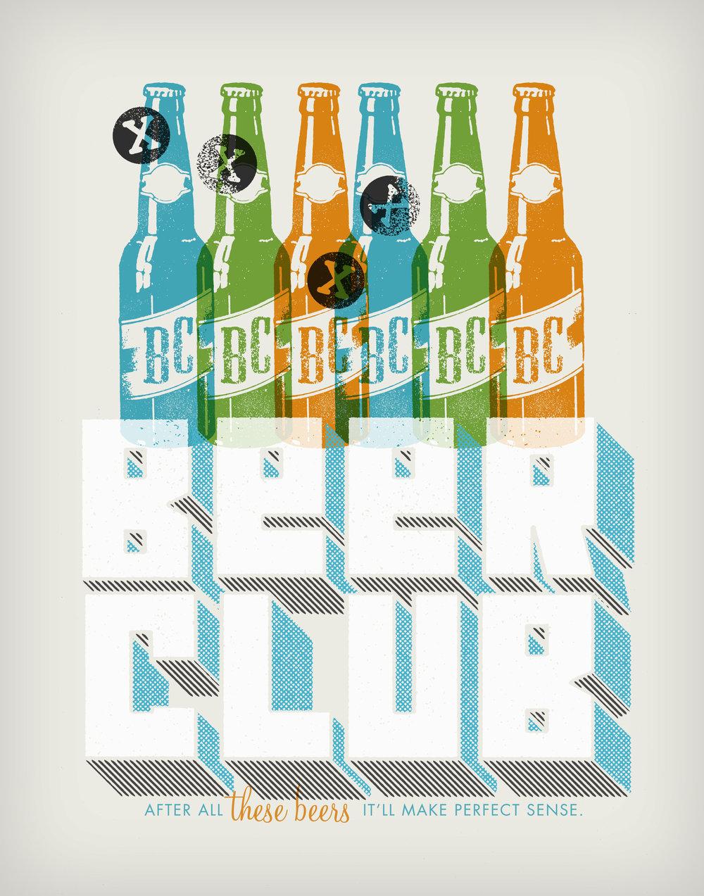 BeerCover.jpg