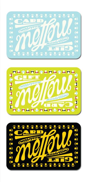 mellowgiftcard.jpg