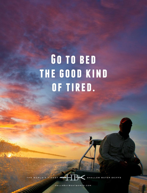 Good-Kind-Of-Tired.jpg