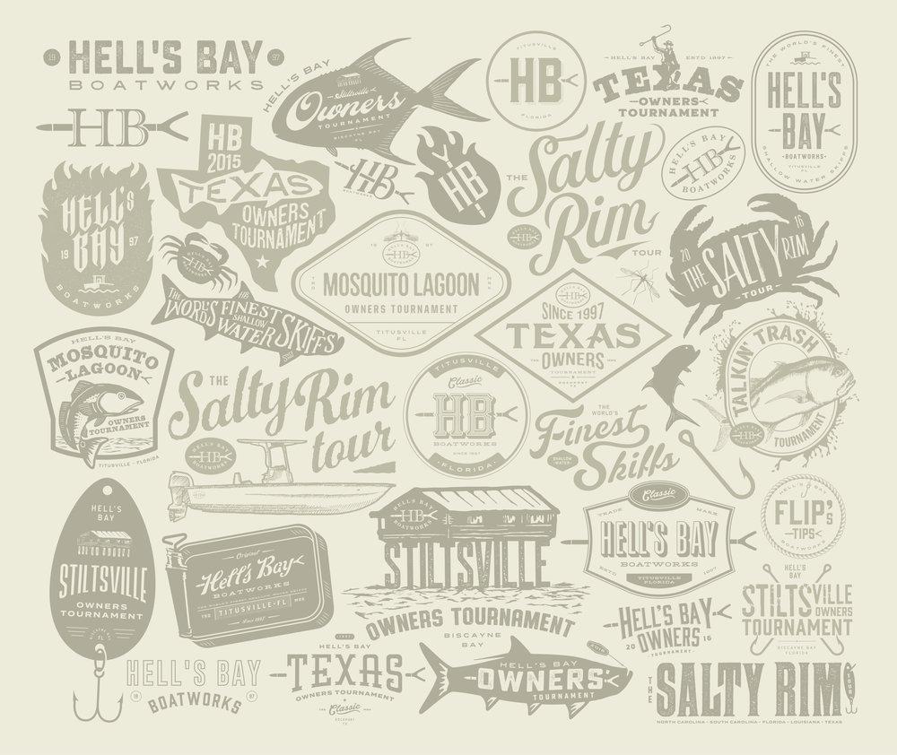 HellsBay-LogoArchive-FITTED.jpg