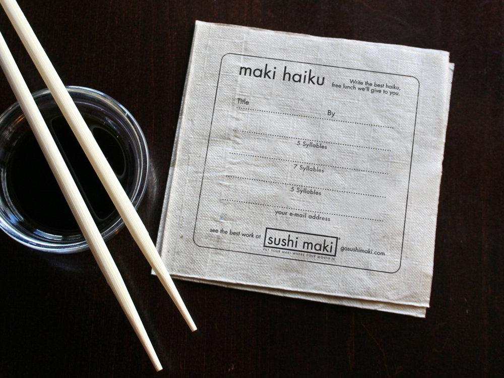 SushiMaki-7.jpg