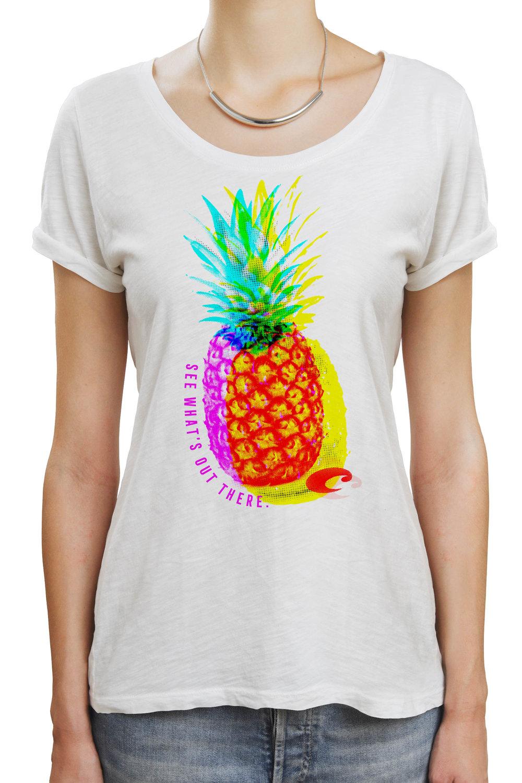 Costa-Ladies-Pineapple.jpg