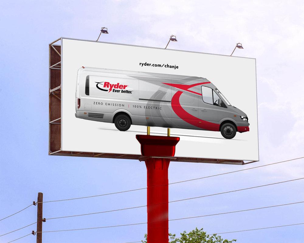 electricbillboard.jpg