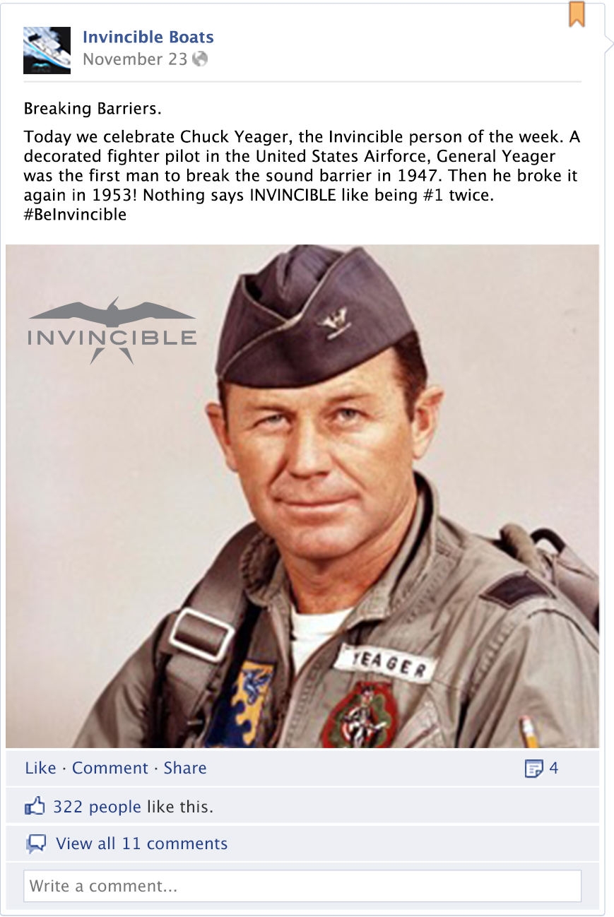 invincible chuck fb_post.jpeg