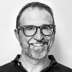 Markham Cronin | Partner, CCO