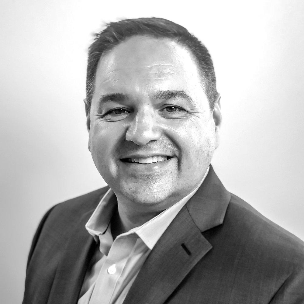 Carl Izzi | SEO/SEM Director
