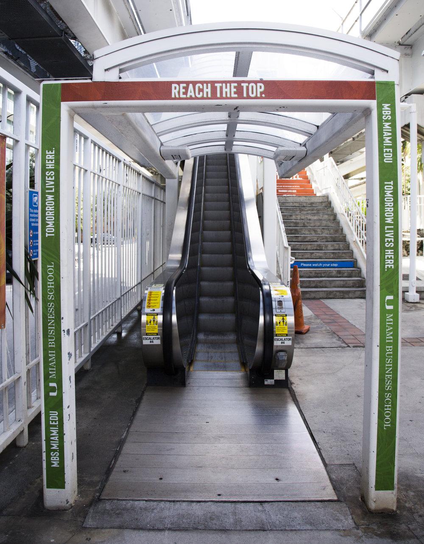 UM-Escalator.jpg