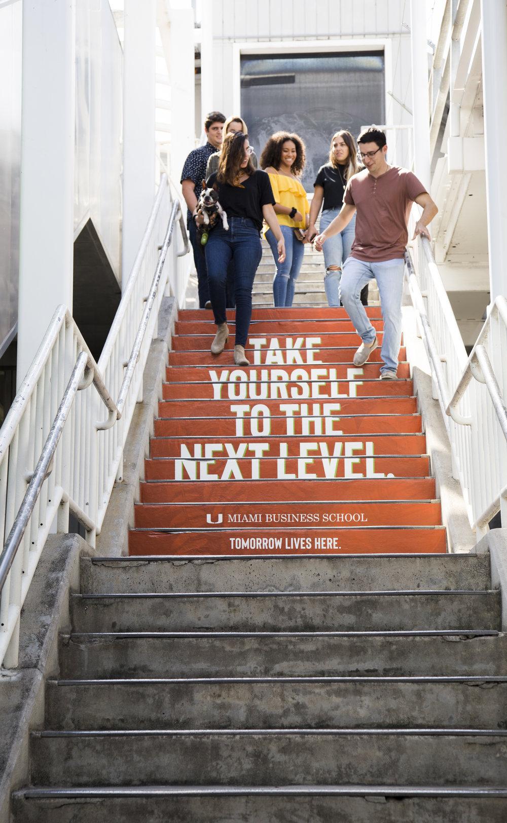 UM-Stairs.jpg