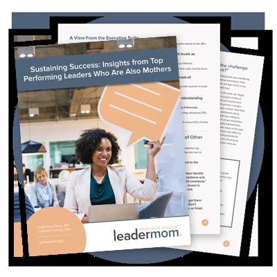 LeaderMom_Resources_SustainingSuccess-sm.png