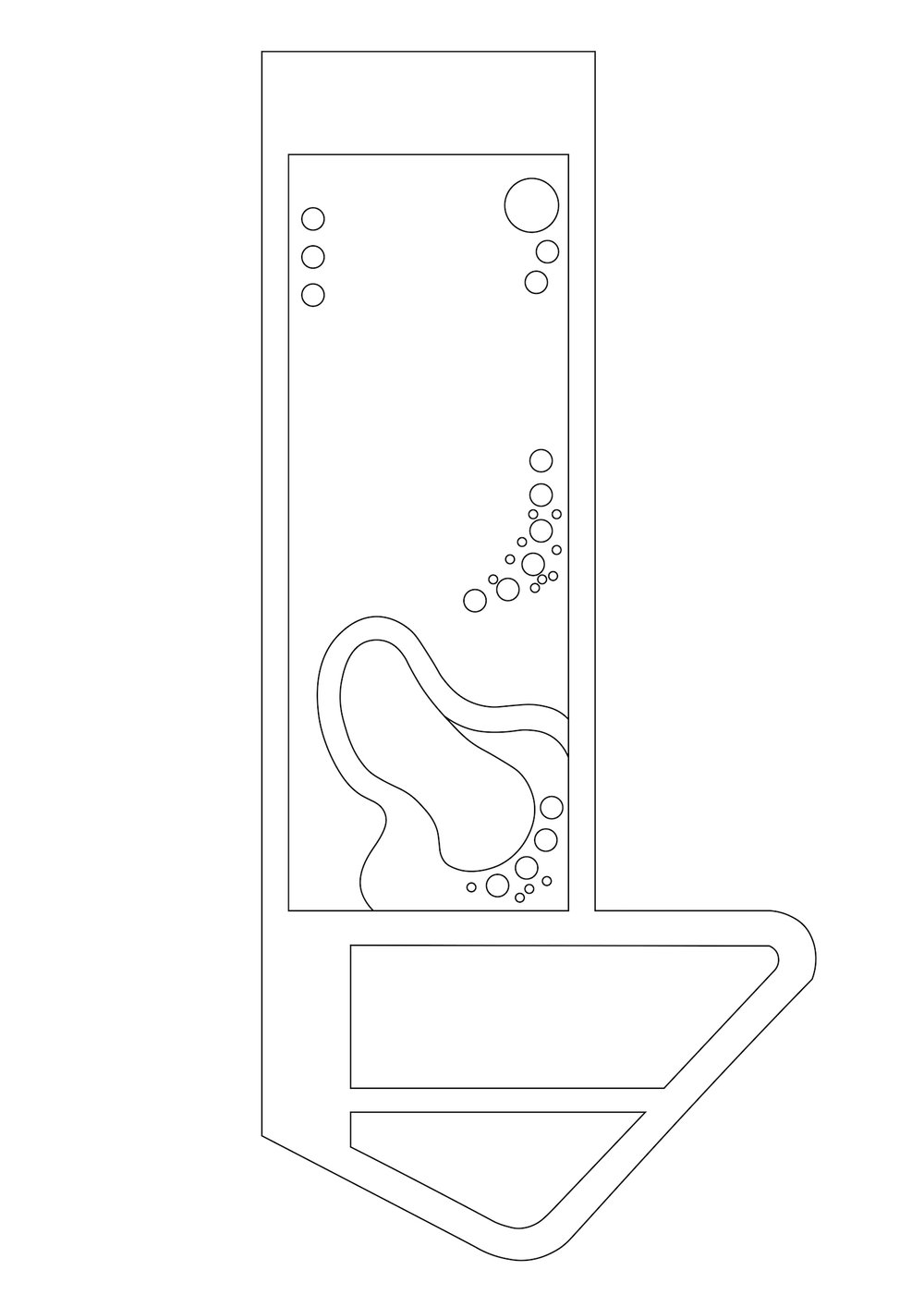 4_Zeichenfläche 1.jpg