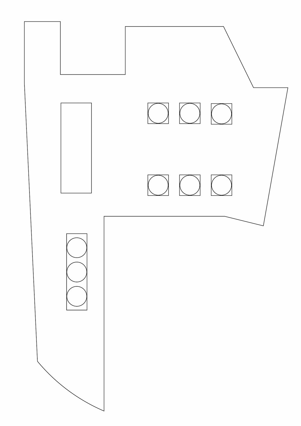 6_Zeichenfläche 1.jpg