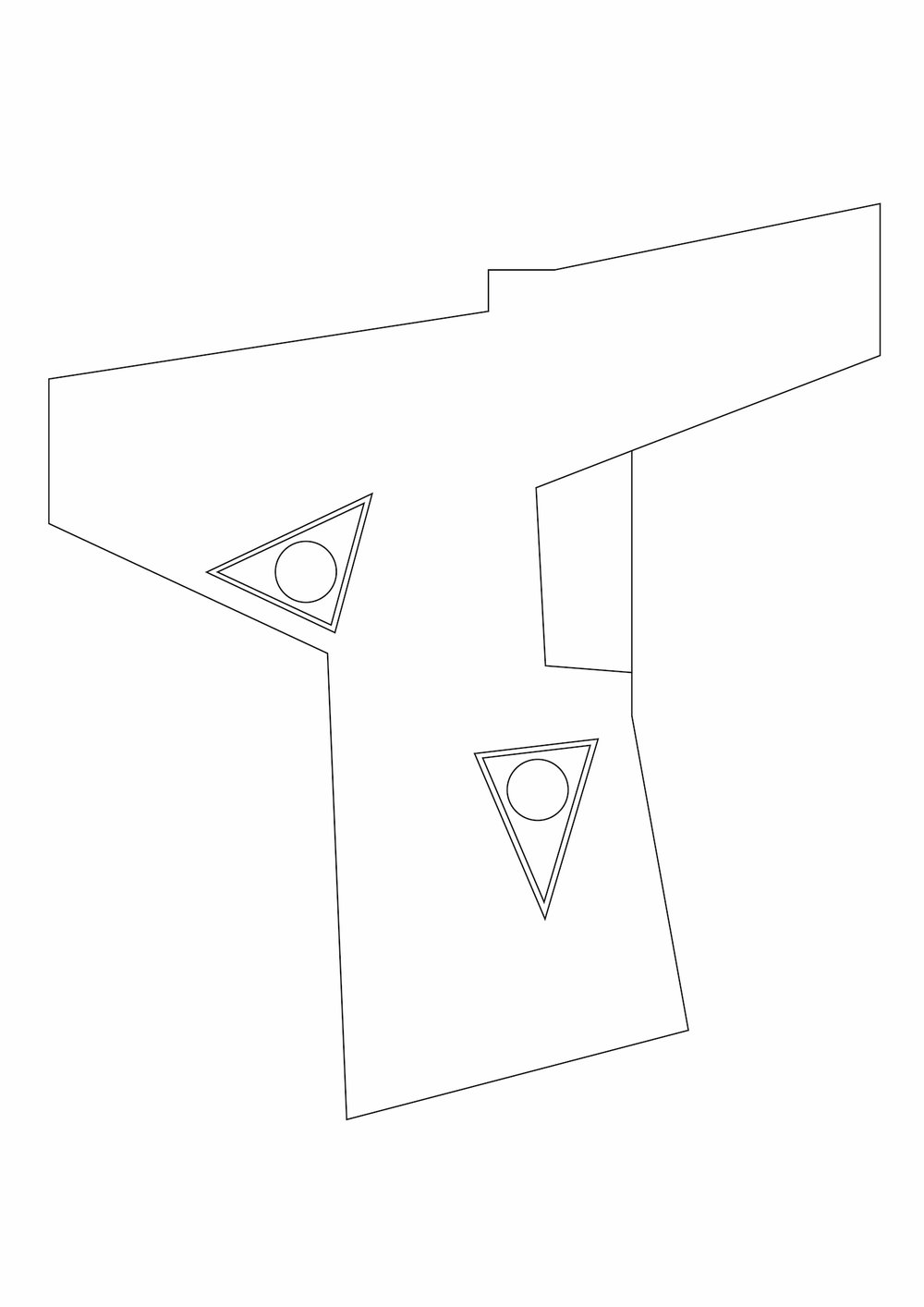 7_Zeichenfläche 1.jpg