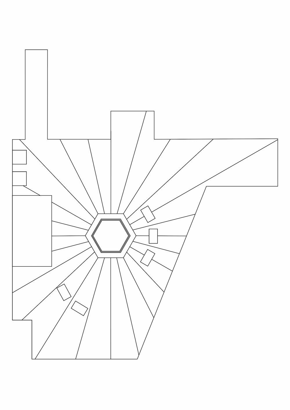 10_Zeichenfläche 1.jpg