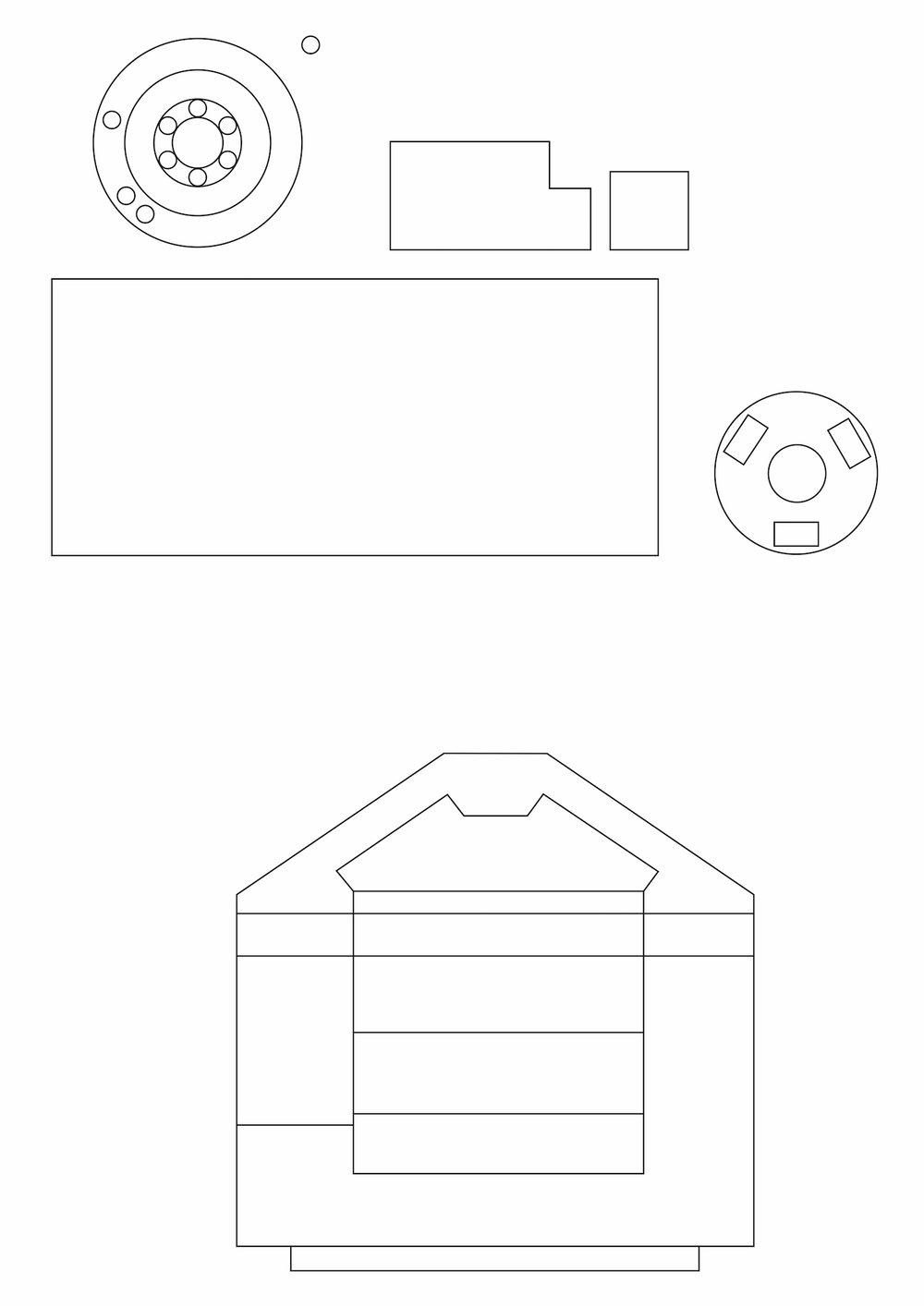 19_Zeichenfläche 1.jpg