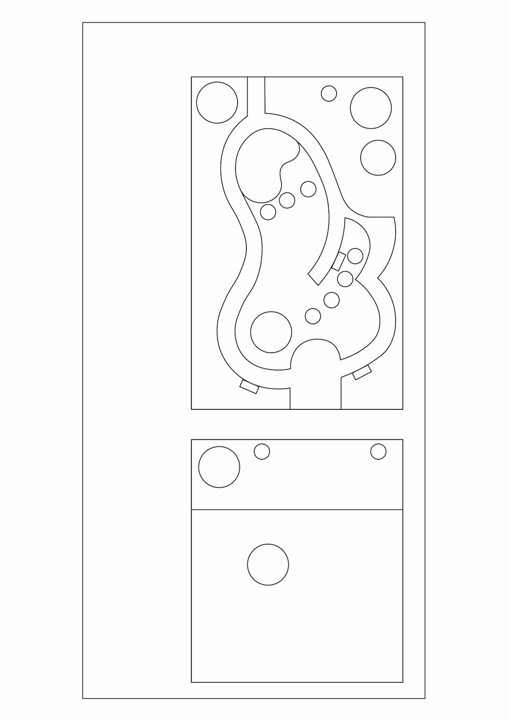 20_Zeichenfläche 1.jpg