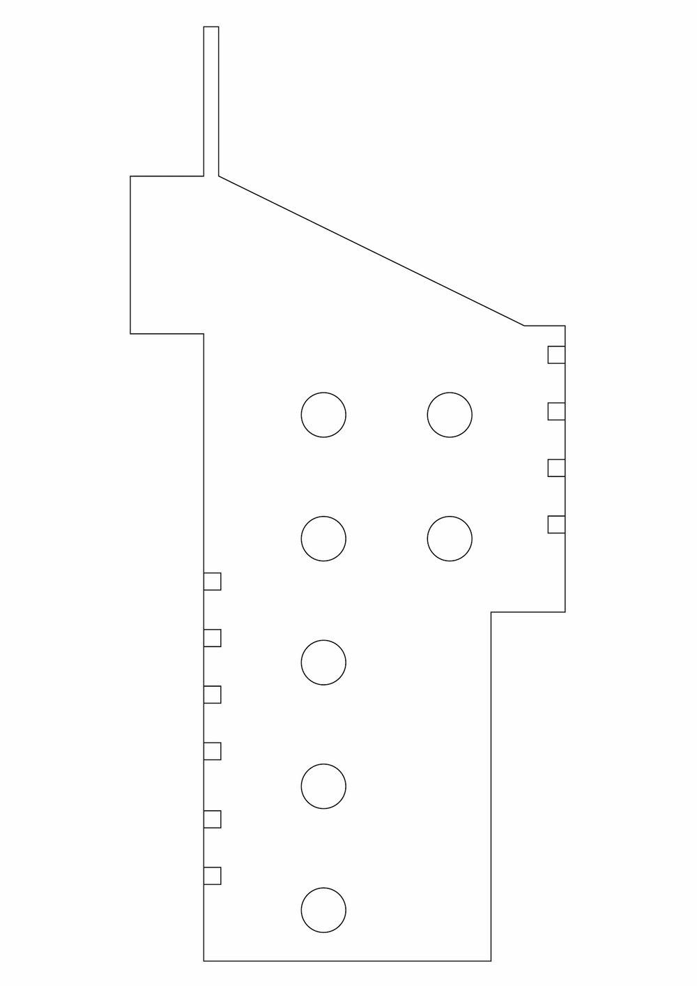 23_Zeichenfläche 1.jpg