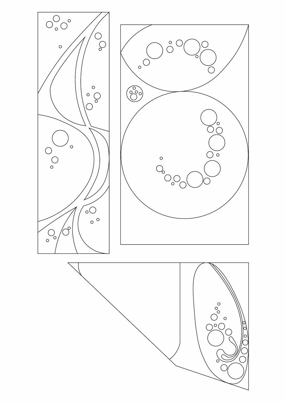 26_Zeichenfläche 1.jpg
