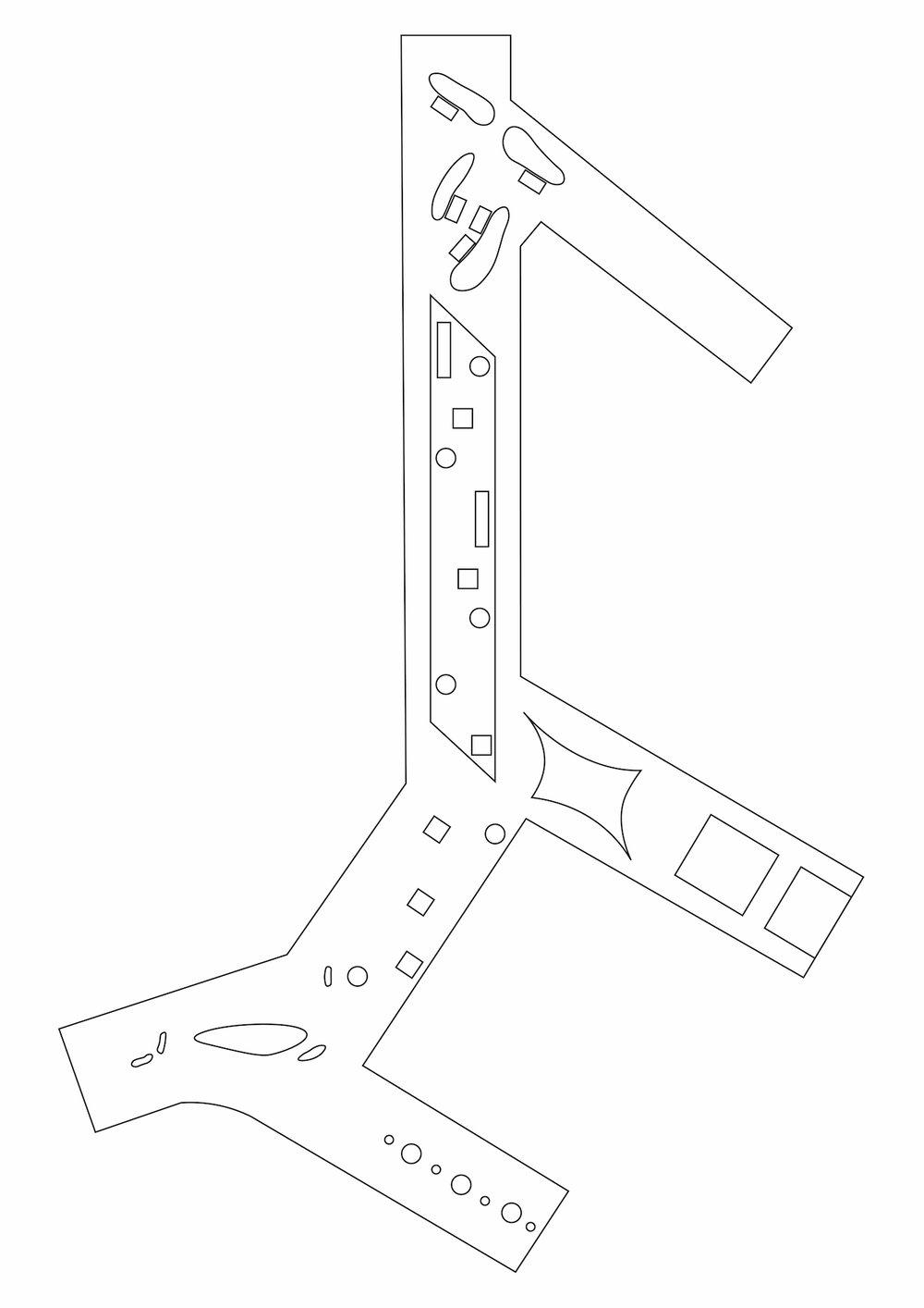 29_Zeichenfläche 1.jpg