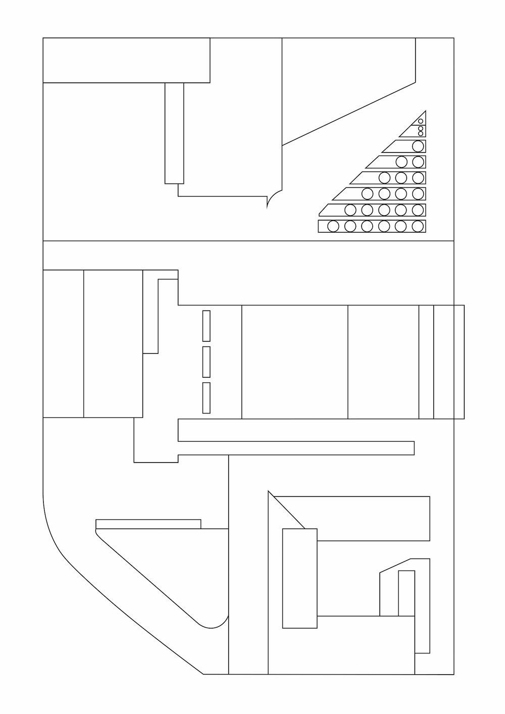 30_Zeichenfläche 1.jpg