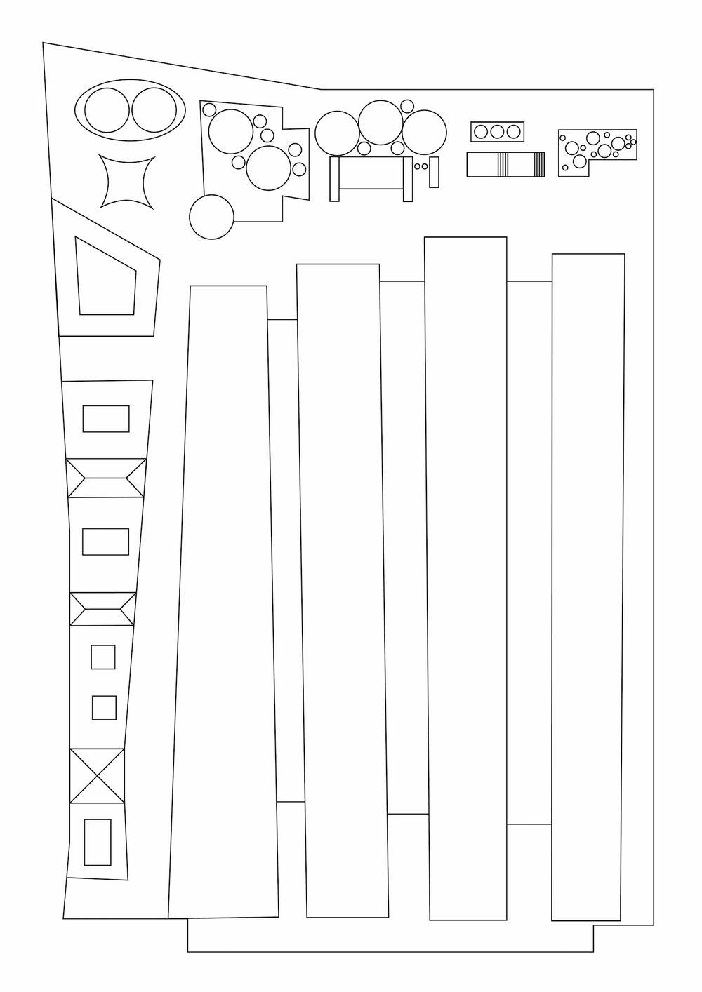 41_Zeichenfläche 1.jpg