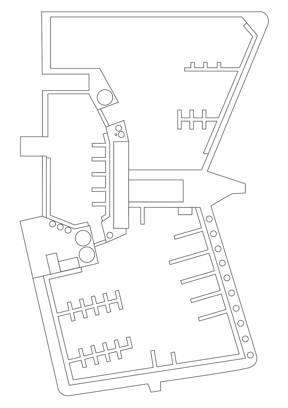 42_Zeichenfläche 1.jpg