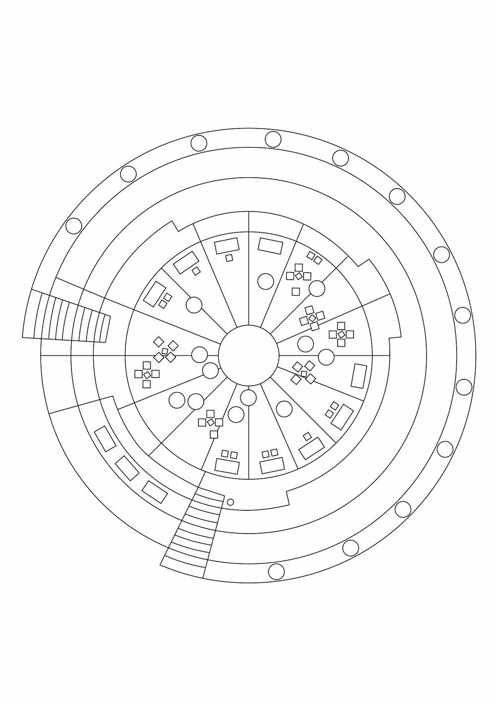 47_Zeichenfläche 1.jpg