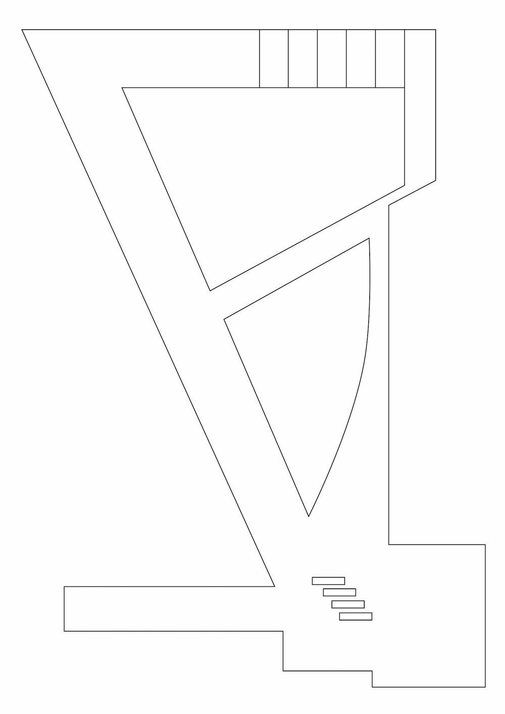 49_Zeichenfläche 1.jpg