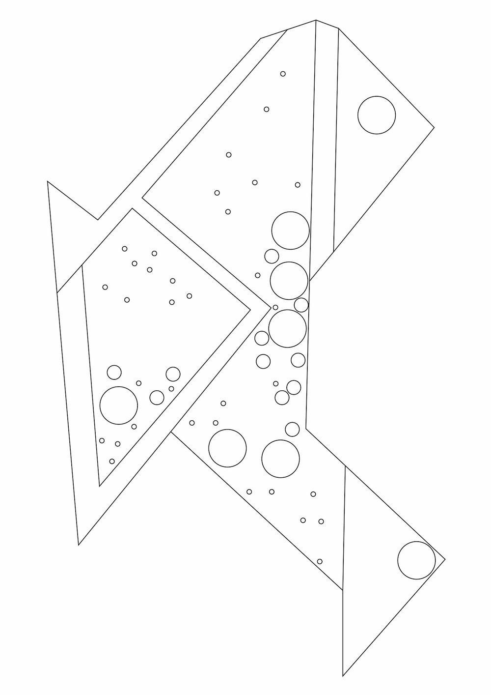 50_Zeichenfläche 1.jpg