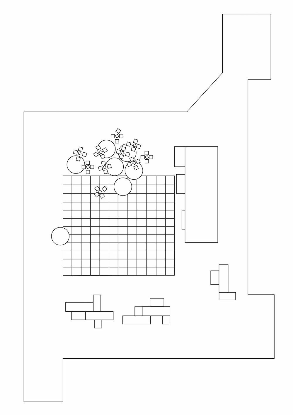 51_Zeichenfläche 1.jpg