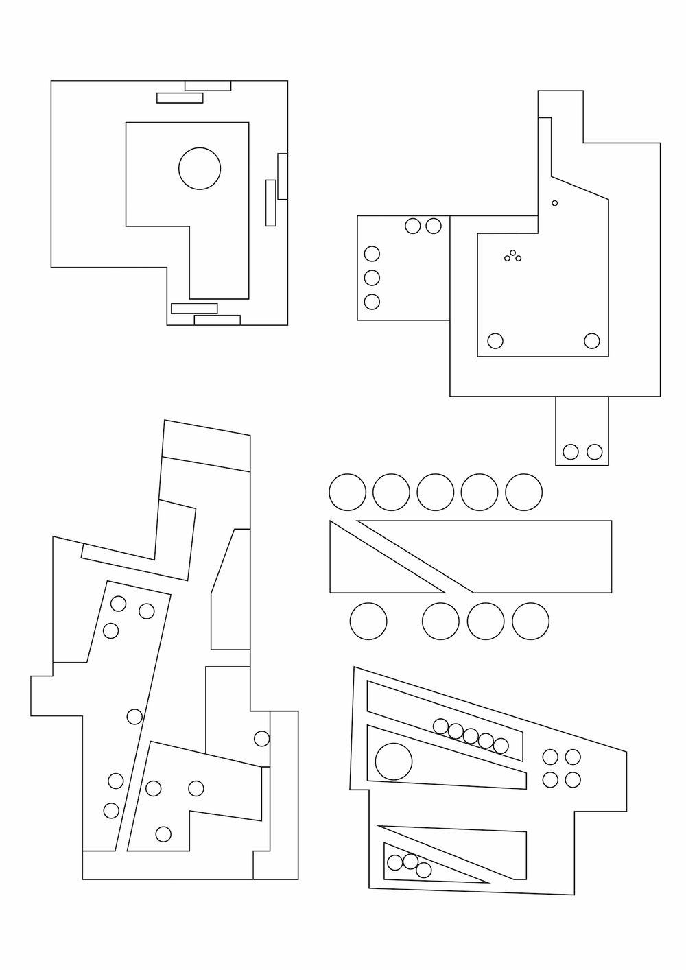 57_Zeichenfläche 1.jpg
