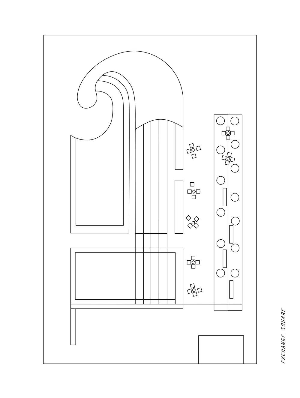second book4.jpg