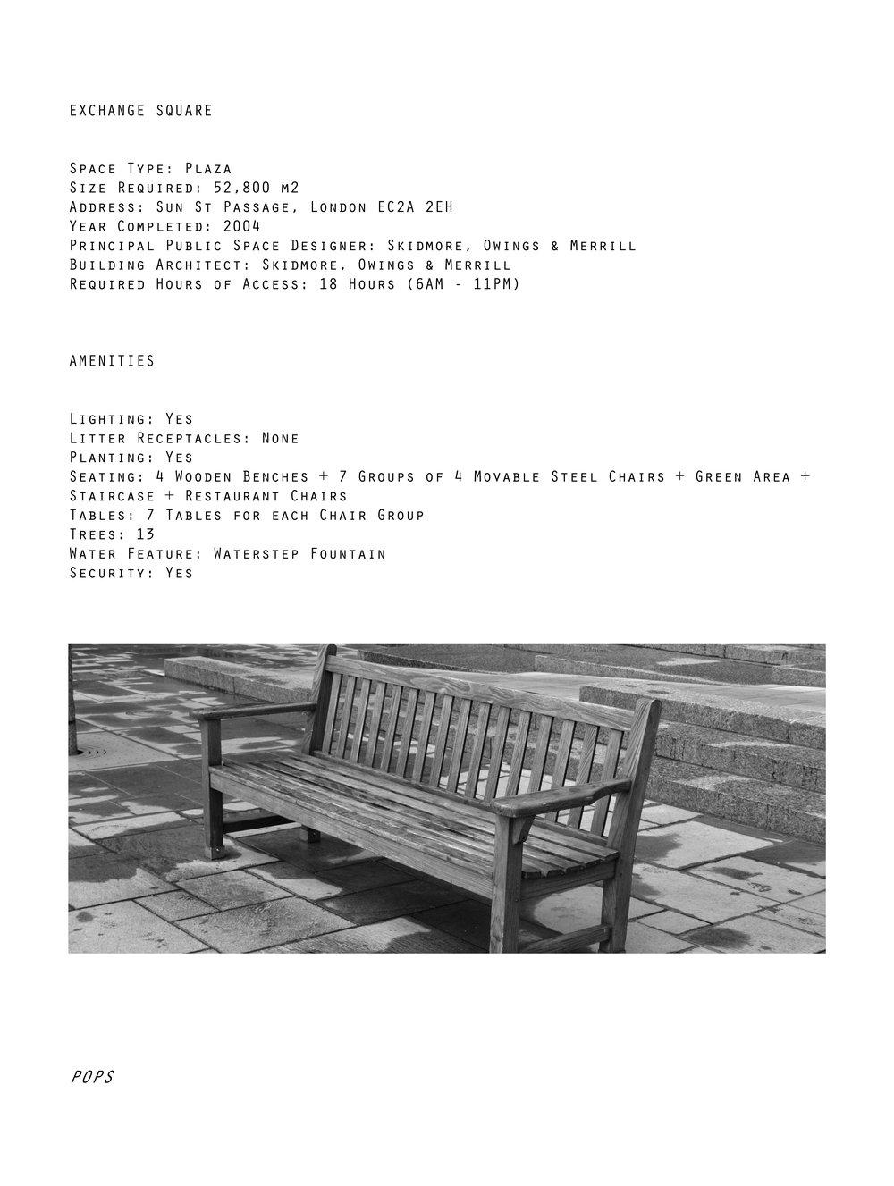 second book5.jpg