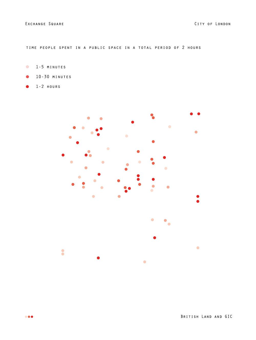 second book7.jpg