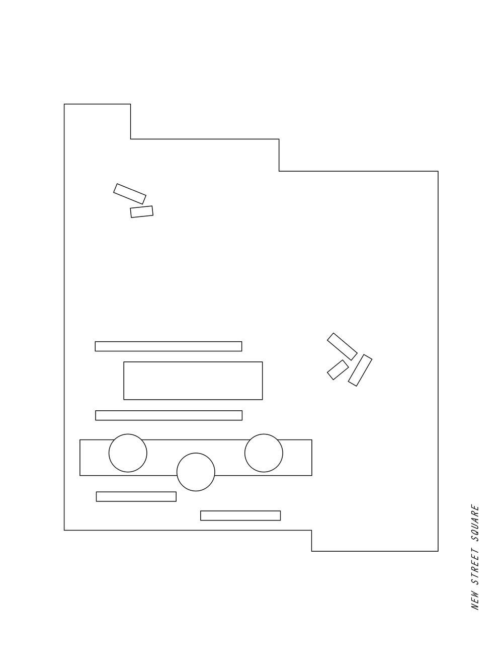 second book8.jpg