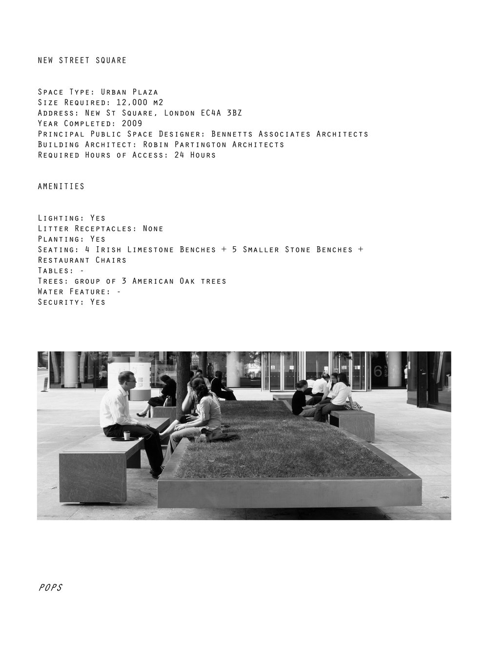 second book9.jpg