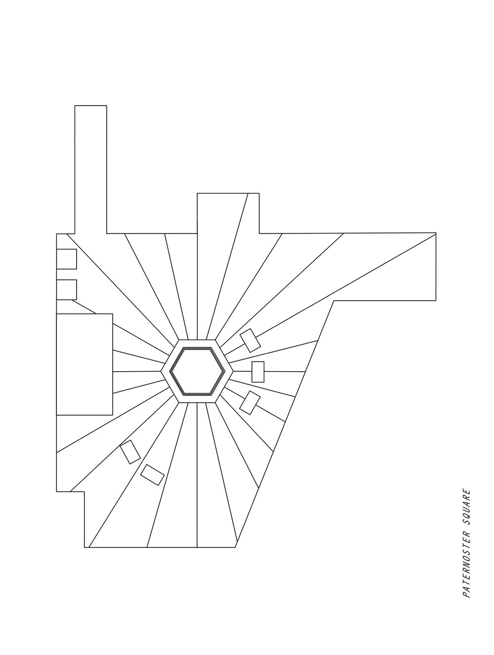 second book12.jpg