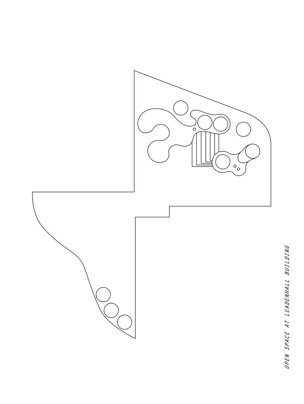 second book16.jpg