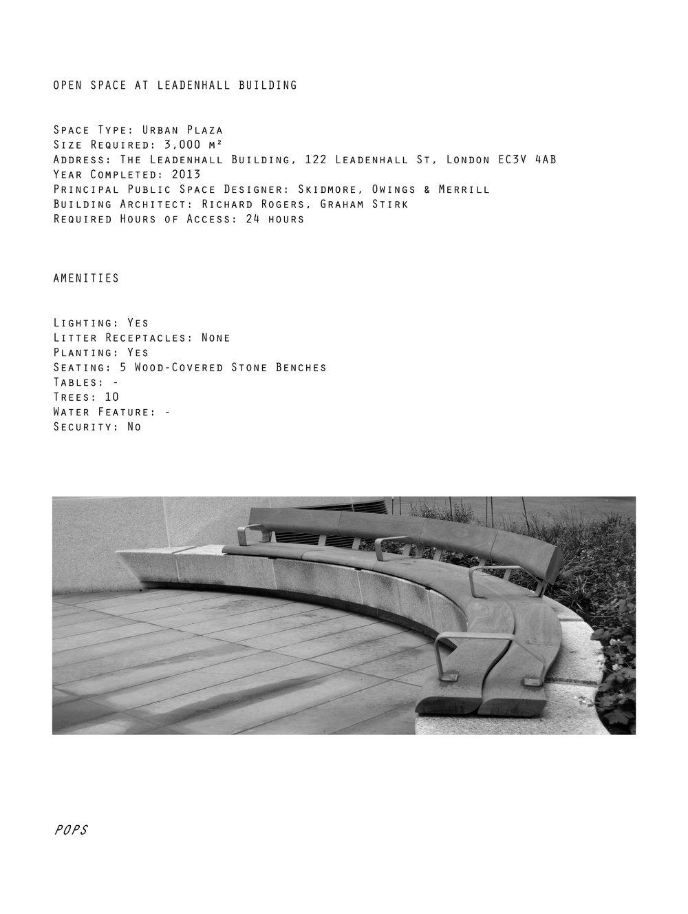 second book17.jpg