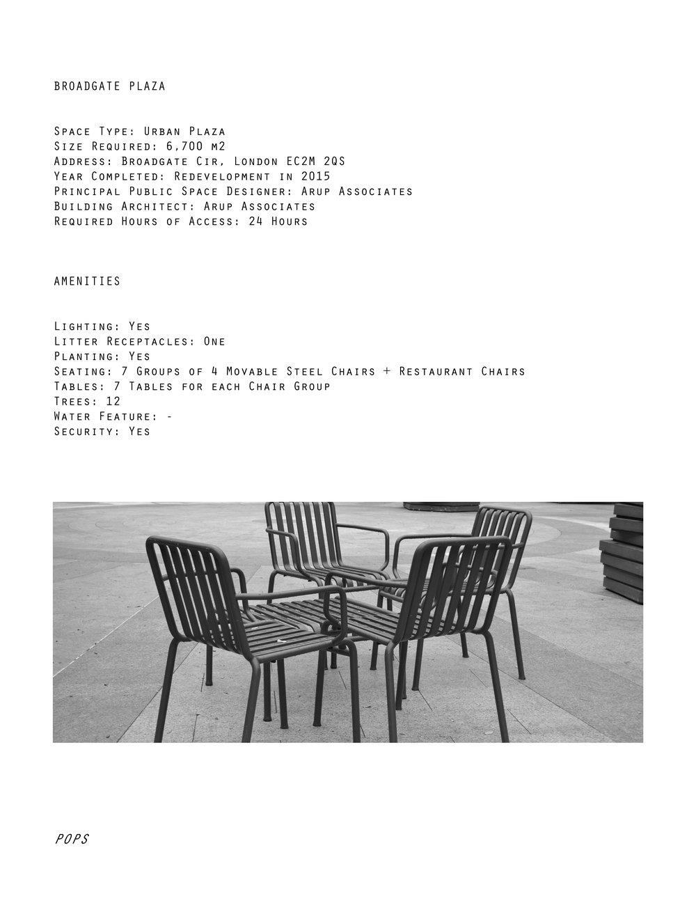 second book21.jpg