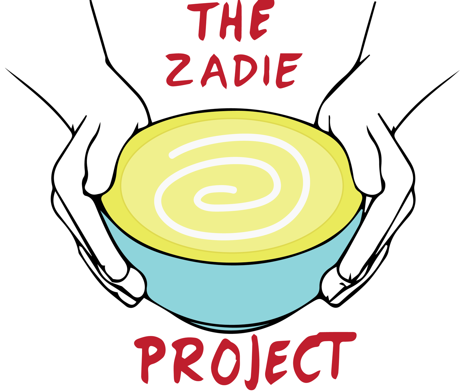 The Zadie Project