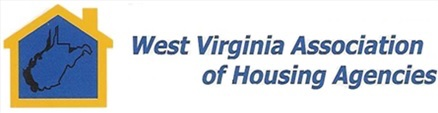 WV Association of Housing Agencies