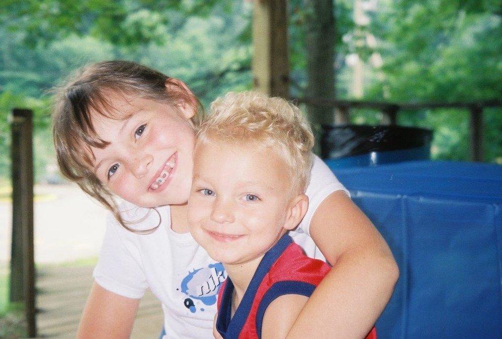 Kendra and Kaleb.jpg