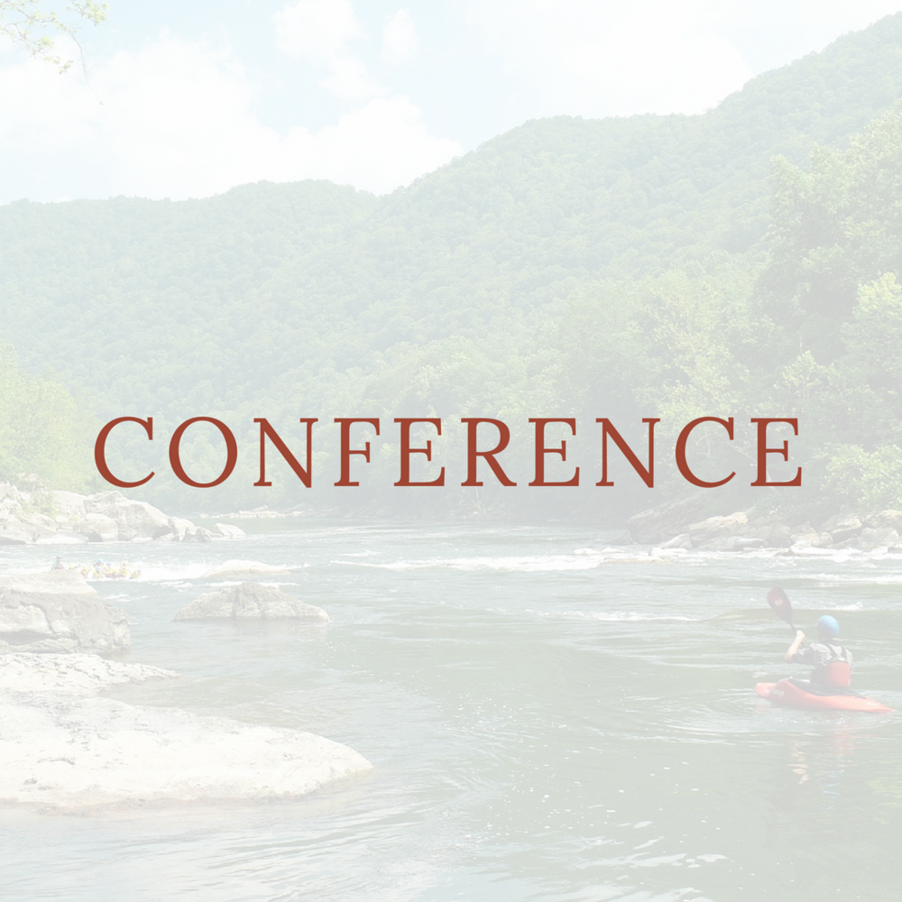 WVAHA Annual Conference.png