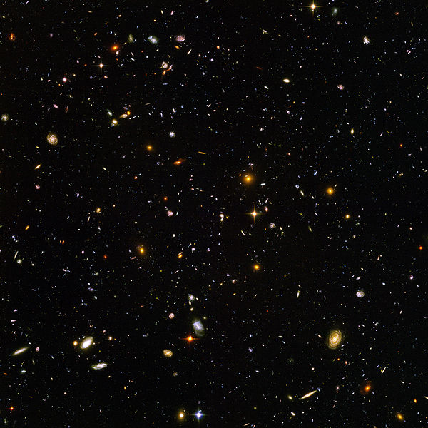 600px-Hubble_ultra_deep_field_high_rez_edit1.jpg