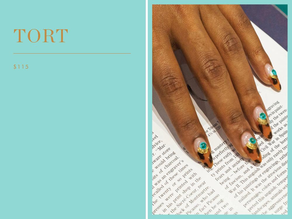 F18 Akiko Nails Lookbook_web 11.jpg